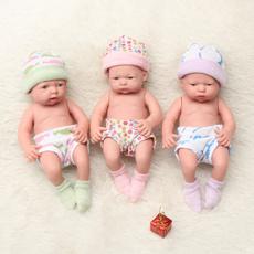 Toy, doll, newbornbaby, dollclothesampaccessorie