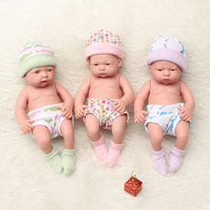 Toy, doll, newbornbaby, dollclothesampaccessorie