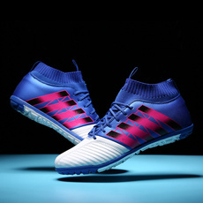 Soccer, Sneakers, Fashion, Outdoor Sports