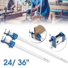 clamp, homeampgarden, handscrewclamp, Wood