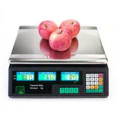 electronicbalance, Meat, luggagescale, weightscale