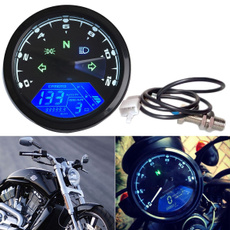motorcycleodometer, Cycling, Sports & Outdoors, bikespeedometer