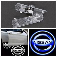 Laser, projector, cardoorprojector, Cars