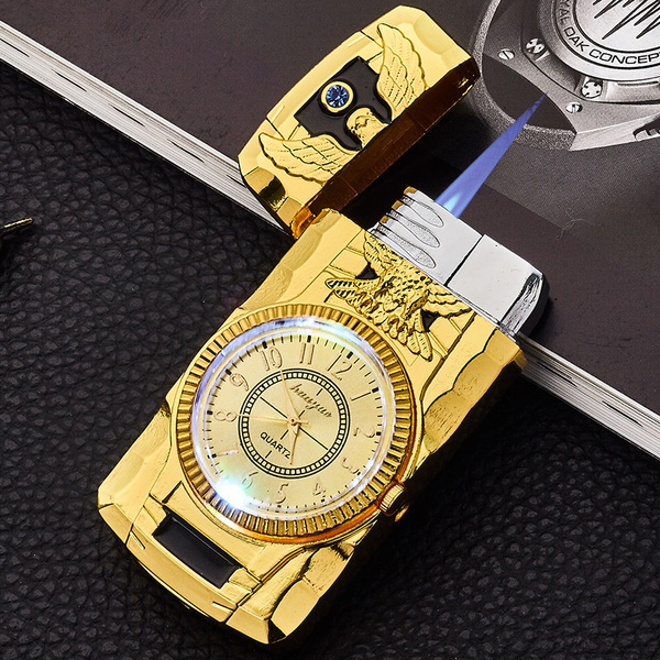 multifunctionalwatch, Fashion, Jewelry, gold
