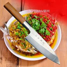 japaneseknife, Sushi, steelknife, sashimiknife