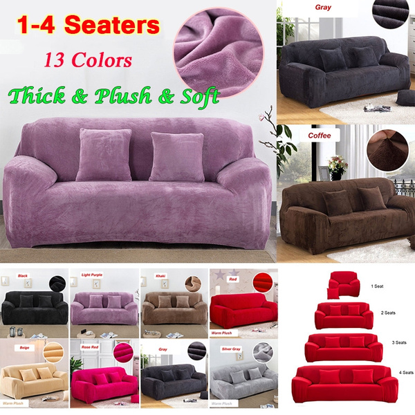 loveseat, couchcover, sofacushioncover, sofaslipcover