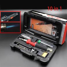 Copper, desolderingiron, solderingironkit, solderingpen