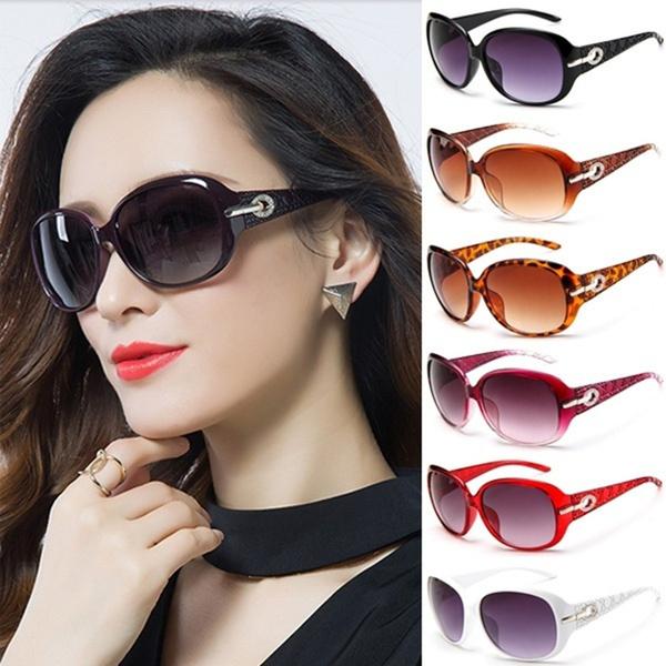 0725f89d4 lunettes de soleil lentes de sol polarizados óculos de solsun ...
