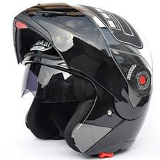 motorcycleaccessorie, dotcertification, rainandwindproof, motorcycle helmet
