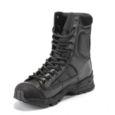 armycombatboot, combat boots, Leather Boots, tactical boots