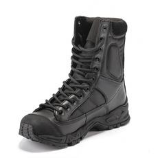 buona vendita sulle immagini di piedi di ordinare on-line Anfibi Militari | Wish