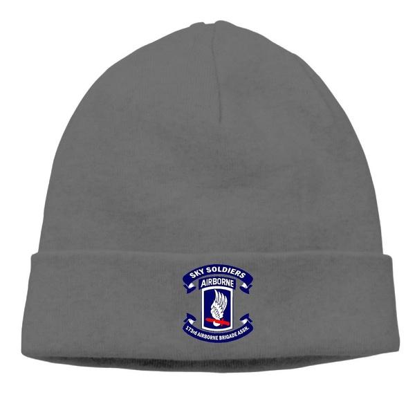 Fashion, Army, Hats, Cap