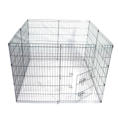 dogtoy, dog houses, Pets, crate