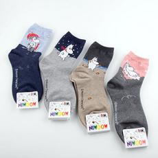 Cotton Socks, Cotton, Winter, casualsock