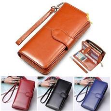 case, Smartphones, Capacity, Gifts