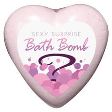 Bath, sextoy, Gifts, vibe