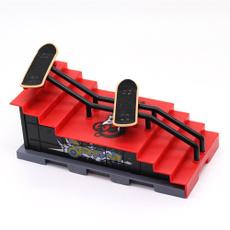 skateboardtoy, Gifts, fingerboard, Skateboard