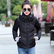 Plus Size, Invierno, winter coat, Coat