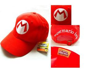 Edredon De Mario Bros.Super Mario Bros Wish