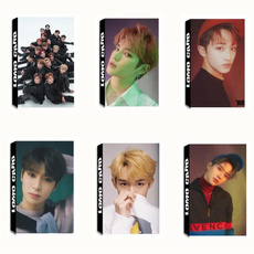 K-Pop, photograph, nct127, nctposter