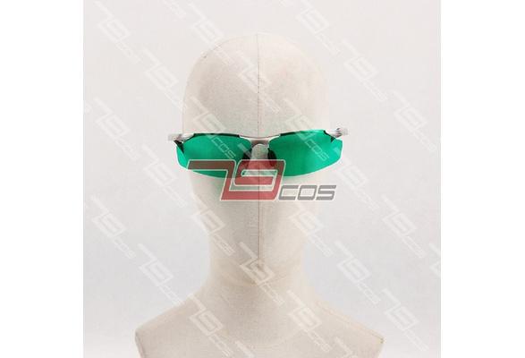 Saiki Kusuo no Ψ Nan Saiki Kusuo Kaitou Syun Glasses Cosplay Prop Handwork Sa