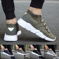 casual shoes, Chaussures, Sneakers, casual shoes for men