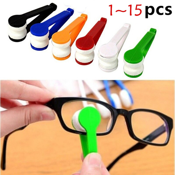 glassescleaner, Mini, cleanspectacle, sunglassescleanertool