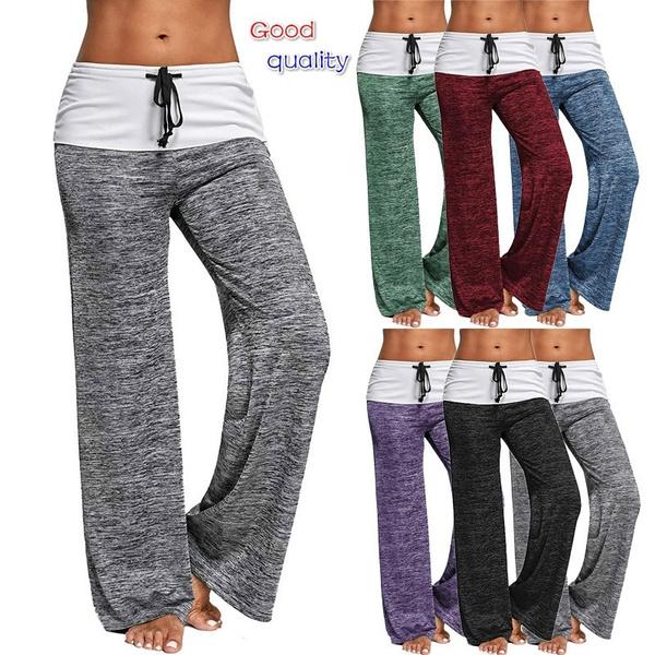 Women Pants, heathergreypant, yoga pants, Yoga