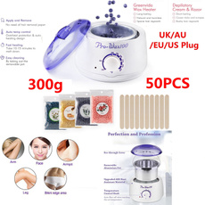 Summer, Electric, shavingamphairremoval, Kit