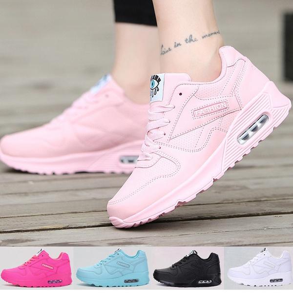 new concept 823ea 09717 Chaussures Pour Pour Chaussures Femmes Wish wYxSaYrqH