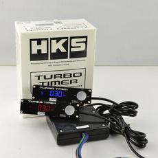 engine, turbo, lights, led