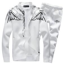 Fleece, Fashion, Winter, pants