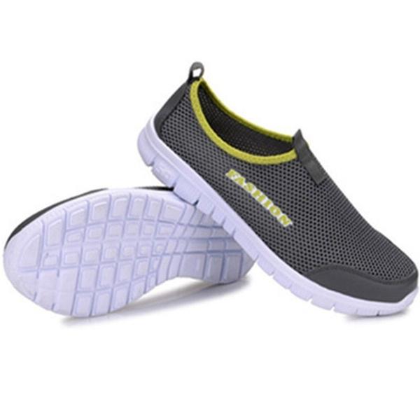 Dettagli su Nike Air Max 197 Sean Wotherspoon UK 9 mostra il titolo originale