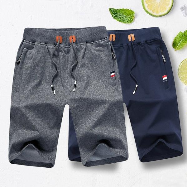 runningshort, Shorts, Casual pants, Summer