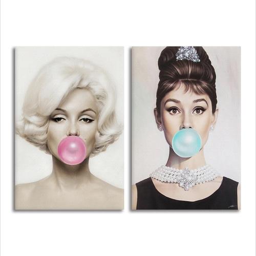 Audrey-Hepburn-Poster   Wish
