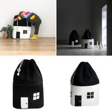 Mini, Storage & Organization, Toy, monkey