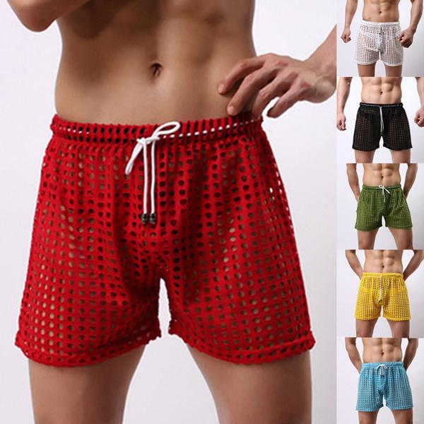 Underwear, Shorts, surfboard, pants