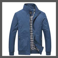 men coat, Fashion, men clothing, Coat
