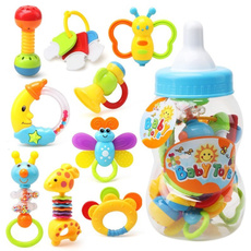 babygame, Toy, Bottle, Regalos