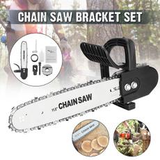 Head, gearhead, Chain, sawtrimmer