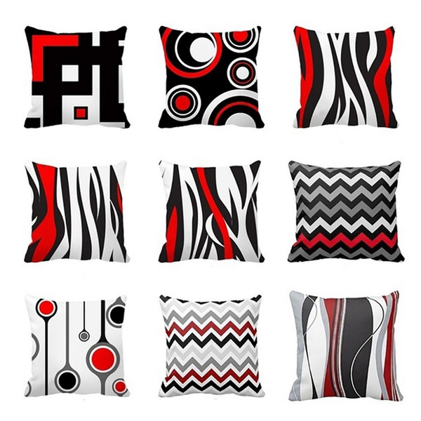 case, cushionpillowcover, Cover, sofacushioncover