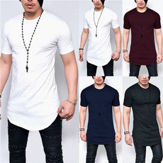 Mens T Shirt, Shirt, Hip Hop, Casual