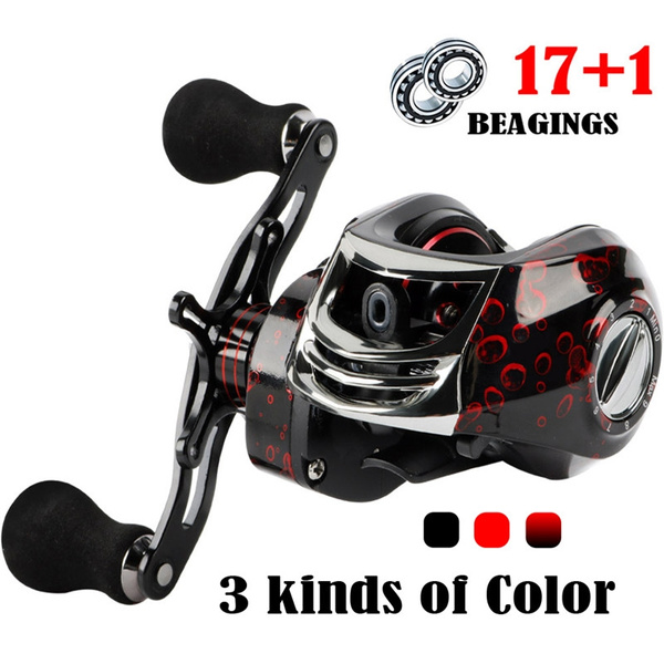baitcastingreel, castingreel, Fishing Tackle, fishinggear
