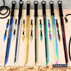 pocketknife, Folding Knives, fixedblade, katana