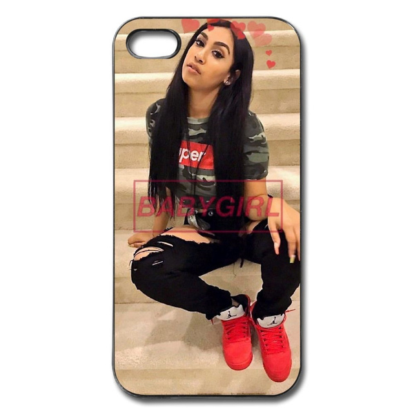 quality design ec539 d0a67 Queen Naija Phone Case for Samsung Galaxy,samsung Galaxy s10/s10+,Apple  iPhone and Huawei p30/p30 pro Case