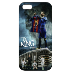 messisamsunggalaxys8case, Football, messiphonecase, Samsung