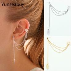 Fashion, Jewelry, Earring, women earrings