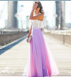 gowns, Peplum Dresses, Lace Dress, clubwear