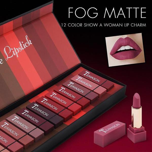 longlasting, Fashion, Lipstick, Beauty