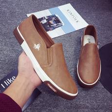 casual shoes, Flats & Oxfords, Moda, Flats shoes